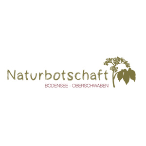 Naturbotschaft