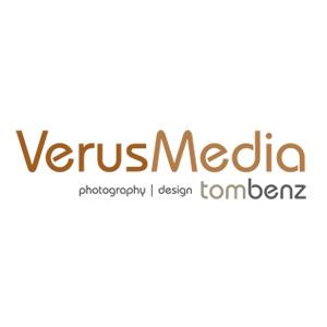 Verus Media